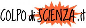 Colpo di Scienza