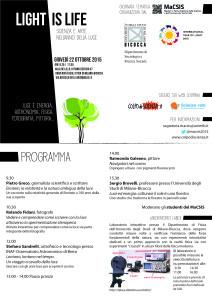 brochure per il web-01